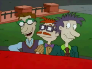 Rugrats - Be My Valentine Part 1 (383)