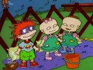 Rugrats - Brothers Are Monsters 116