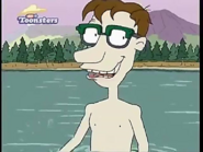 Rugrats - Fountain Of Youth 331