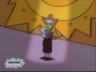 Rugrats - Game Show Didi 182