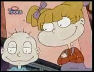 Rugrats - Hello Dilly 11