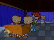Rugrats - Lady Luck 34