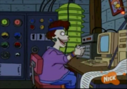 Rugrats - Mother's Day 52