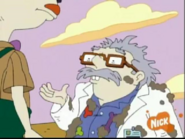 Rugrats - Mutt's in a Name 116