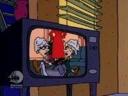 Rugrats - America's Wackiest Home Movies 176