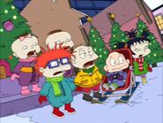 Rugrats - Babies in Toyland 532