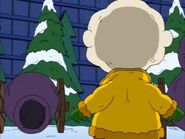 Rugrats - Babies in Toyland 836