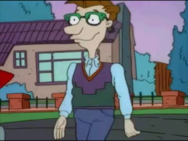 Rugrats - Be My Valentine Part 1 (380)