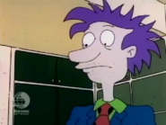 Rugrats - Chuckie is Rich 22