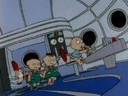 Rugrats - Destination Moon 82