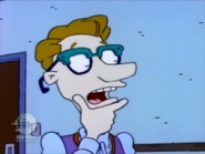 Rugrats - Grandpa Moves Out 476