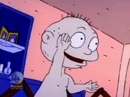 Rugrats - Naked Tommy 189