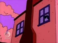 Rugrats - No More Cookies 260