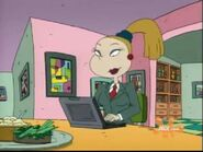 Rugrats - Tell-Tale Cell Phone 22