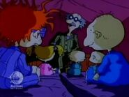 Rugrats - The Legend of Satchmo 53