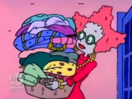 Rugrats - When Wishes Come True 136