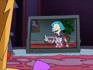 Rugrats Tales from the Crib Snow White 32