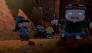 The Rugrats Movie 42