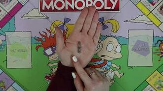 MONOPOLY® Rugrats