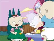 Rugrats - Baby Power 37