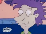 Rugrats - Game Show Didi 13