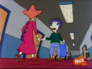 Rugrats - Momma Trauma 12