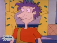 Rugrats - Moose Country 25