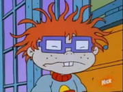 Rugrats - Mother's Day (353)