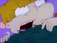 Rugrats - Tricycle Thief 273