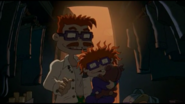 Nickelodeon's Rugrats in Paris The Movie 124