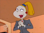 Rugrats - Angelica Orders Out 25