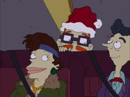Rugrats - Babies in Toyland 165