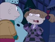 Rugrats - Babies in Toyland 230