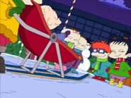 Rugrats - Babies in Toyland 695