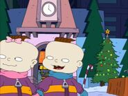 Rugrats - Babies in Toyland 734