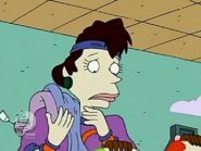 Rugrats - Baby Sale 154