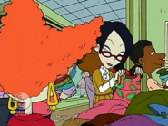 Rugrats - Baby Sale 34