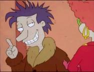 Rugrats - Be My Valentine 10