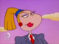 Rugrats - Jonathan Babysits 347