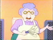 Rugrats - Monster in the Garage (34)