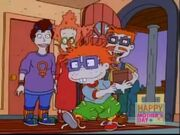 Rugrats - Mother's Day (26)