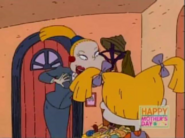 Rugrats - Mother's Day (847)