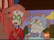 Rugrats - Mother's Day (97)