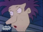 Rugrats - Special Delivery 27