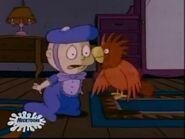 Rugrats - The Case of the Missing Rugrat 126
