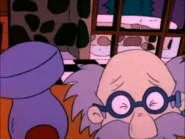 Rugrats - The Santa Experience (193)