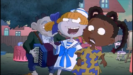 The Rugrats Movie 5