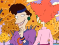 Rugrats - Acorn Nuts & Diapey Butts 14.png