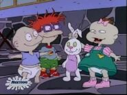 Rugrats - Angelica the Magnificent 47