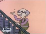 Rugrats - Aunt Miriam 55